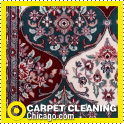 oriental rug treatment